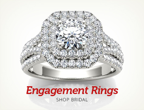 jewelry what or shop exquisite store are shoop engagement for benefits choose jewellery diamond the can ring most halo online a designer s also me to bands popular rings you of shopping your